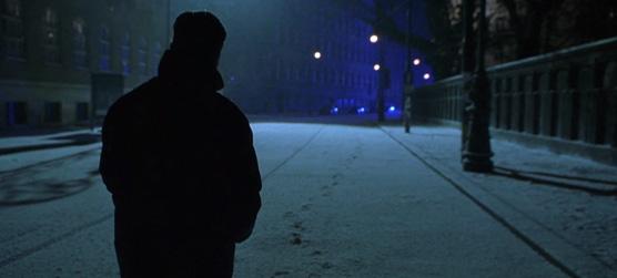 Jason-Bourne10