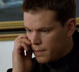 Jason-Bourne11