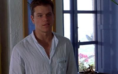 Jason-Bourne12