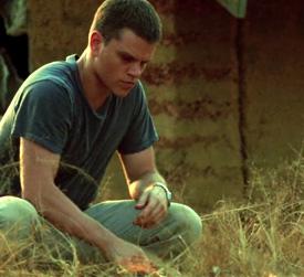 Jason-Bourne13