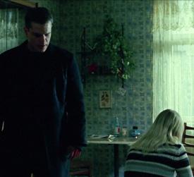 Jason-Bourne15