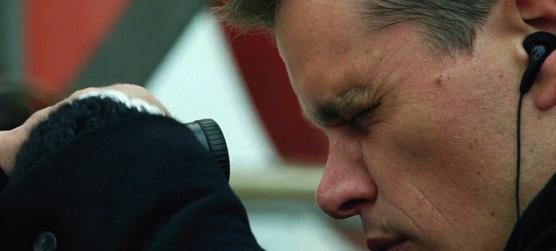 Jason-Bourne16