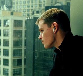 Jason-Bourne18