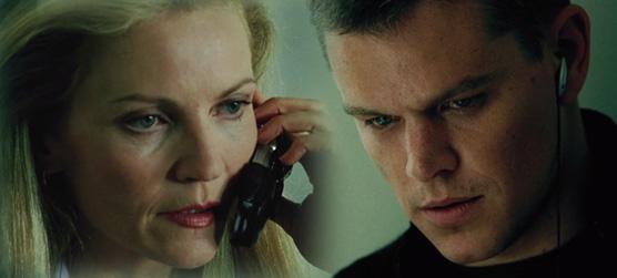 Jason-Bourne3