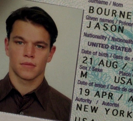 Jason-Bourne4