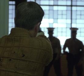 Jason-Bourne6
