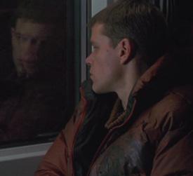 Jason-Bourne7