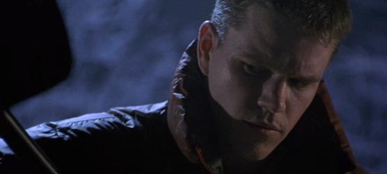 Jason-Bourne9